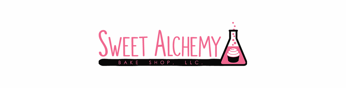 sweet alchemy banner
