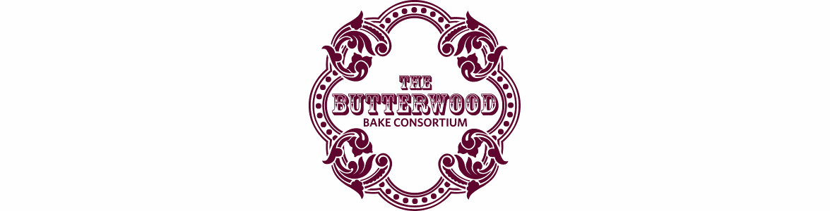 the butterwood bake consortium banner