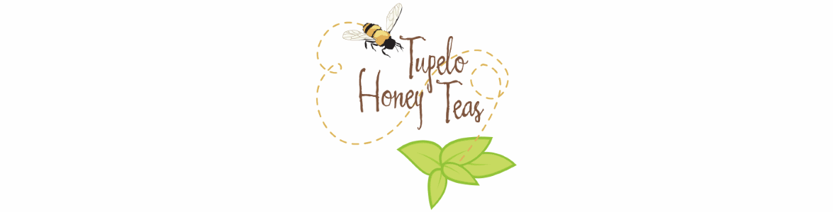 tupelo honey teas banner